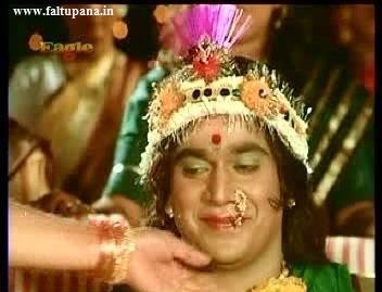 laxmikant berde marathi songs list